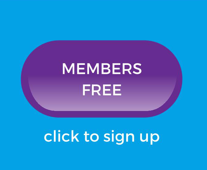 Members Sign Up Button Link